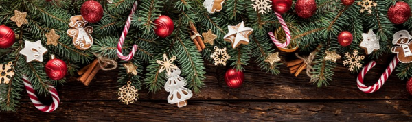 Christmas Arts & Crafts fun for kids